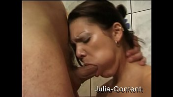 deep anal crying 12 cock sleeve extender