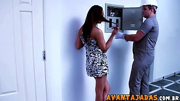 passivo fode travestis Amateur son hidden