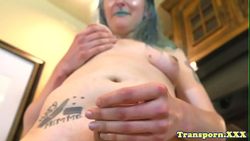 charms with honey cock engulfing her session Indian bengali actress koel mullick xxx video