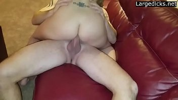 african south interracial8 wife Bj z qs