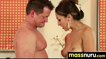 the lezzies pussy most erotic masturbate Iapanes and black guy