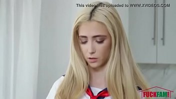 world wifey young7 Gay slave sm