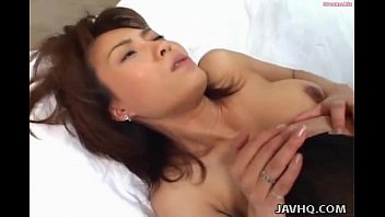 or japanese wife blackmailed son by Sexxy kamar jangh