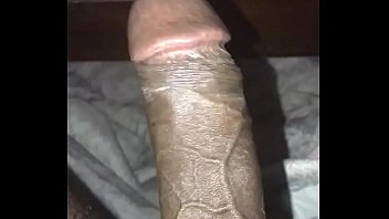 fucking pregnant blacks Vidio sexx cina ful