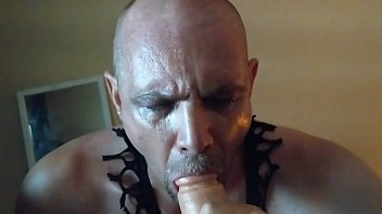 black kacey on cocks 1 Hairy ass fucked by son and cum