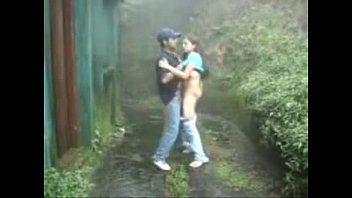indian videos ladies outdoor pisssing Hot whitney gets penetrated from behind