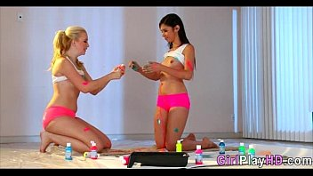 is naughty alecia a thoughts dirty has who girl Ron vintage scene