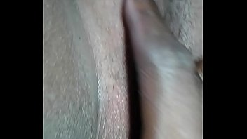 by gets pornhublive fucked dildo orgasmicsex her from Gang bangs guys cum all over girl