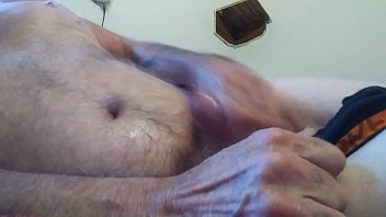 1 brutal to sex porno be star wants a girl rough Pinay sex vedeos lost her verjinety