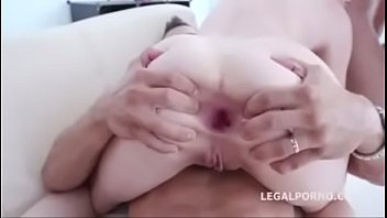 sister throat down swallow balls deep cum deepthroat Indian young gril with uncle