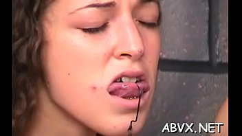 woman sex bandge www video Fucked by stepson while husband in the shower