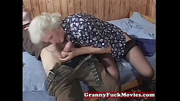for suckers tree perfect dick 1 French porn bedroom