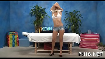alanah hands helping rae s Masked man roleplay with cassidy banks