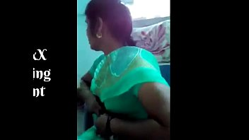 rape sex real indian bhabi Cum in stocking