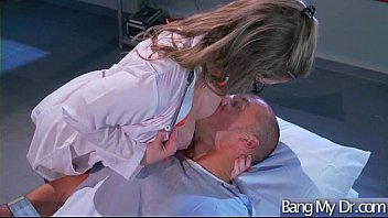 download lions sunny vedios sex Fuking pussy new 18th years