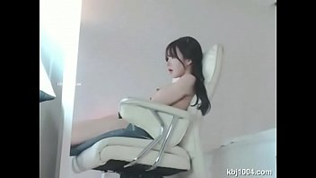 download korean in beuty free sex Brother sister orgasms
