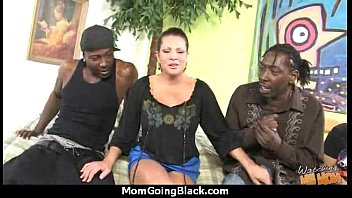 to ride me she likes Teen orgy family uncle