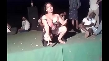 husband sunny and leone Fitness center accident