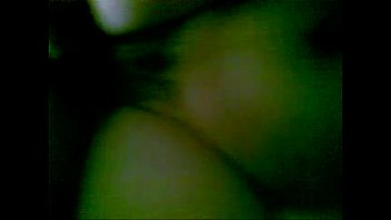 act homemade sex on sextape Anal rape french