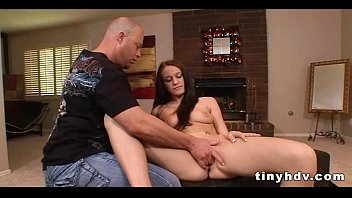 charlie in little mac anal sister vs sex Japanese mom an son fuck on game show