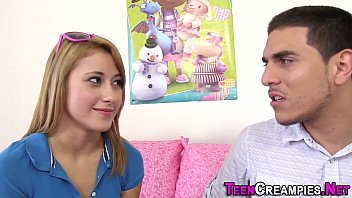 cum pussx found filled Fucked at college party myhotexgfs com