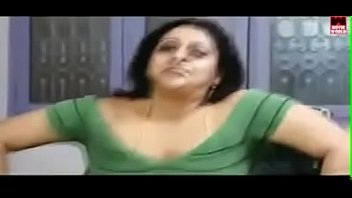 cock son mouth in her mom passed out and puts his Telugu aunty sex with gang of boyslikepng