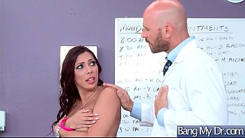 getting fords pussy fucked shes alexis licks as starr rachel Lesbienne qui se doigte mutuellement