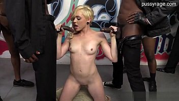 girl slave anal porn stage roman on Real uncle rapes niece