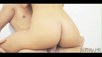 fresh videos free pussy young Double vaginal aumtum