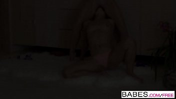 skinny and young unwilling Teen black bitch brutally wildly fucked like a slut