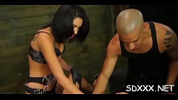 bokef xxx japanies Fantastic asian brunette is touching herself passionately