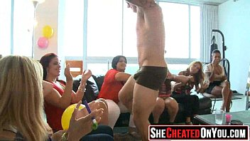 stripper club raped in a strip Hot and sexy indian bhabhi hd bf download