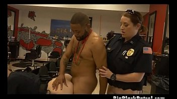 by blacks white two wives fucked Kat dennings sucks cock4