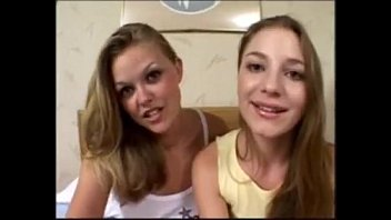 snow interracial gangbangs aurora Jmac and maserati have good time together