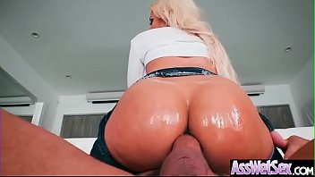 stars porn big black ass While dad is out i fuck mom
