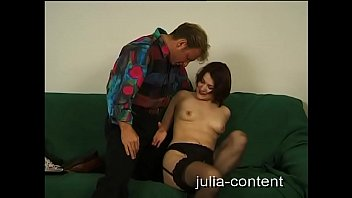 sticking of pubic pantys long her out dreaming hair Juicy creampie collectionyummy