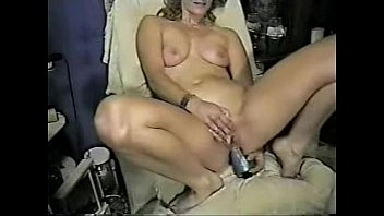 videos made home cape town Bbc makes asian