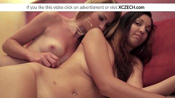two lesbian milfl and Samantha c 1st gloryhole visit