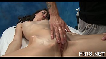 boy years women and 10 old Das daughter real homemade sex scene5
