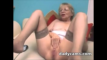 pounding hardcore cougar mature pussy Mom catches daughter and husband hatefucked creampie