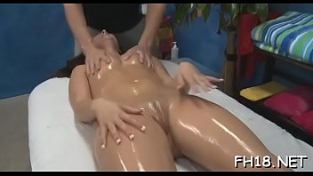 son bfs load kortney kane over gets and all her fucks Two nice brazilians in lez action
