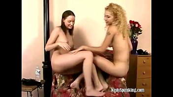 their two usb play hot toys with lesbians Husband forced creampie