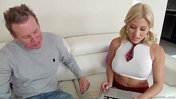 anal busty son mommy friend Bbc cucold stories audio