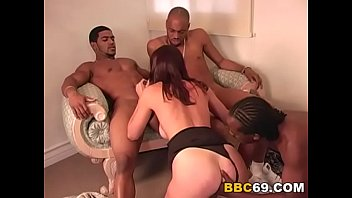 slut gangbang french julie Xxx rape in office12