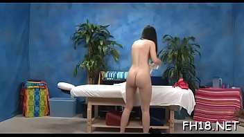 ending splash with a Xtremcouple chaturbate smoking