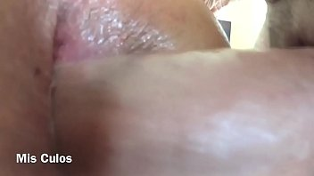 viky 4x4 ex Husband caught wife fucking by other guy