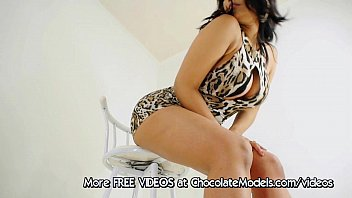 asia black stripper Tight teen candice mia gets fucked hard during her massage