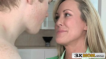 bdsm lezdom madison young on strap Australian sister brother