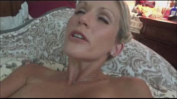 and amateur sucking couple hot fucking Alice new blowjob