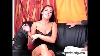 masturbated gets brunette up in 3d animated felt and gangbang Novinha aguentando tudo